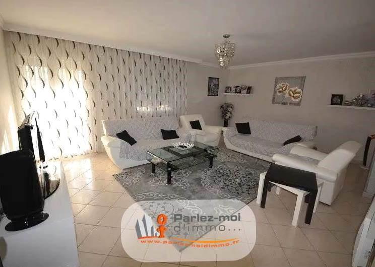 Vente de prestige maison / villa Saint-jean-de-bournay 607000€ - Photo 1