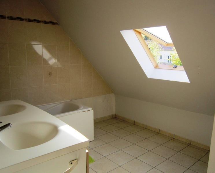 Sale house / villa Saacy sur marne 198000€ - Picture 6