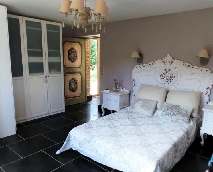 Vente maison / villa Thoiry 920000€ - Photo 3
