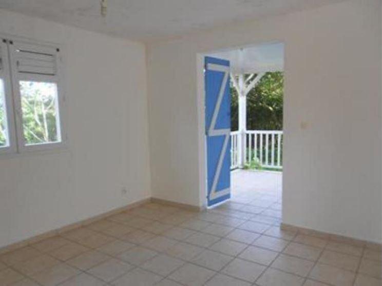 Rental house / villa Le morne rouge 760€ CC - Picture 6