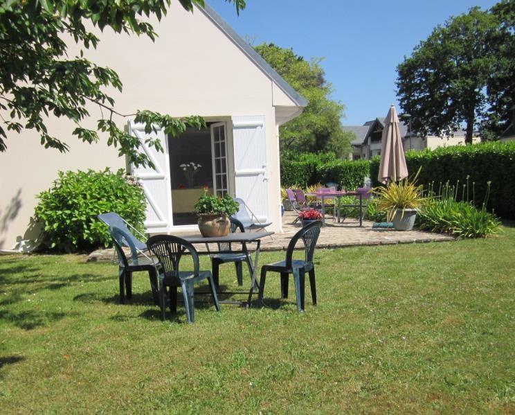 Venta  casa Fouesnant 336000€ - Fotografía 9