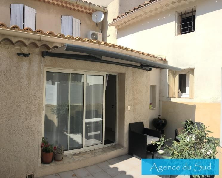 Vente maison / villa Cadolive 299 000€ - Photo 7