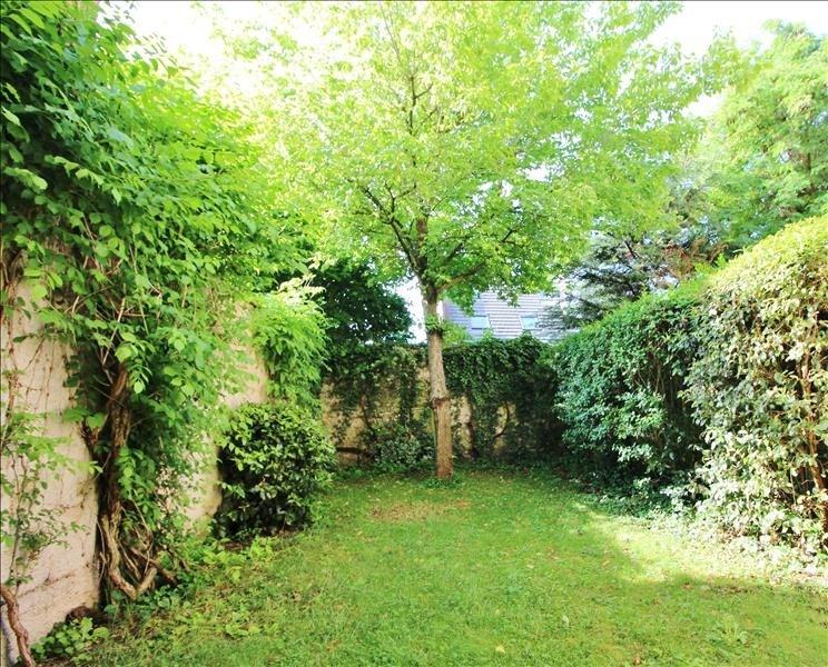 Vente maison / villa Le vesinet 690000€ - Photo 1