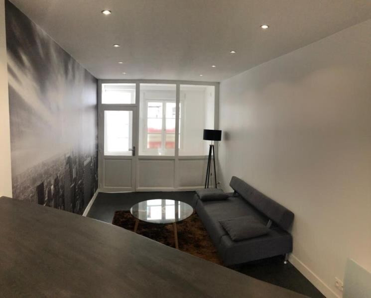 Sale empty room/storage St germain en laye 249000€ - Picture 3