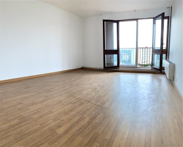 Vente appartement Toulouse 179 800€ - Photo 2