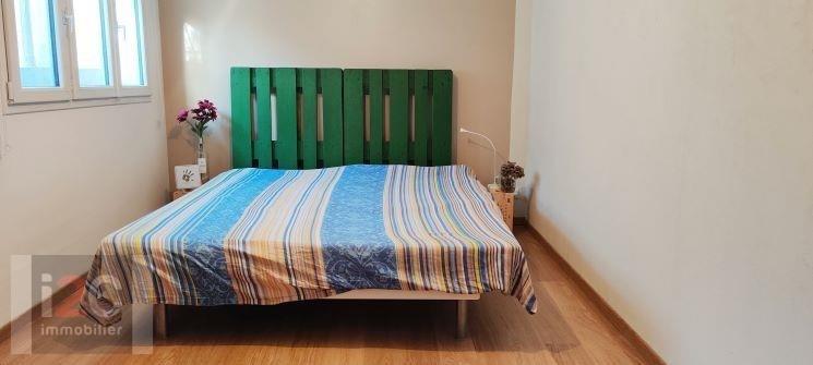 Producto de inversión  apartamento Thoiry 339000€ - Fotografía 6