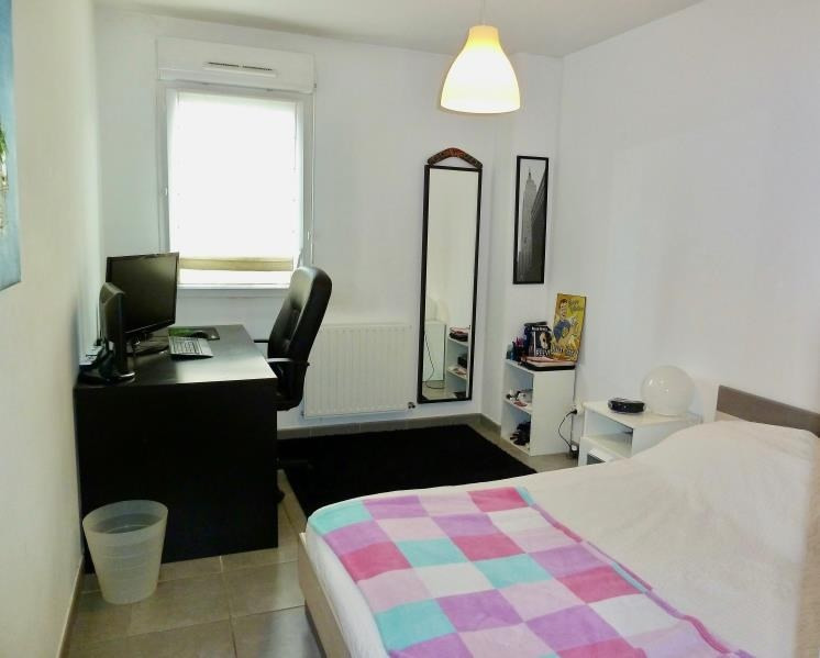 Sale apartment Montpellier 148000€ - Picture 4