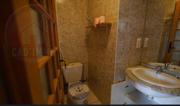 Sale house / villa St avit st nazaire 265000€ - Picture 11