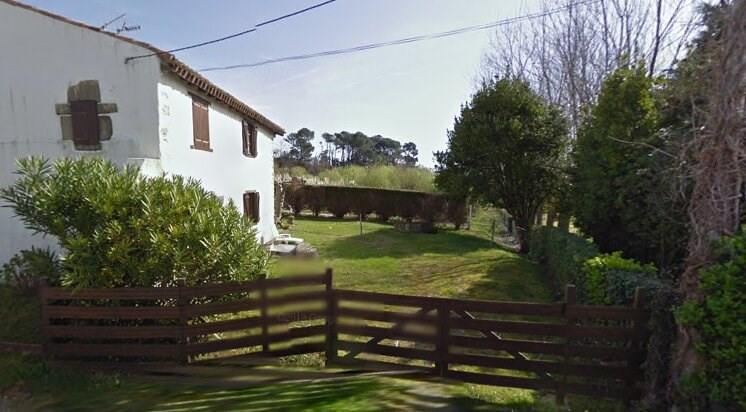 Alquiler  casa Bidart 1630€ CC - Fotografía 1