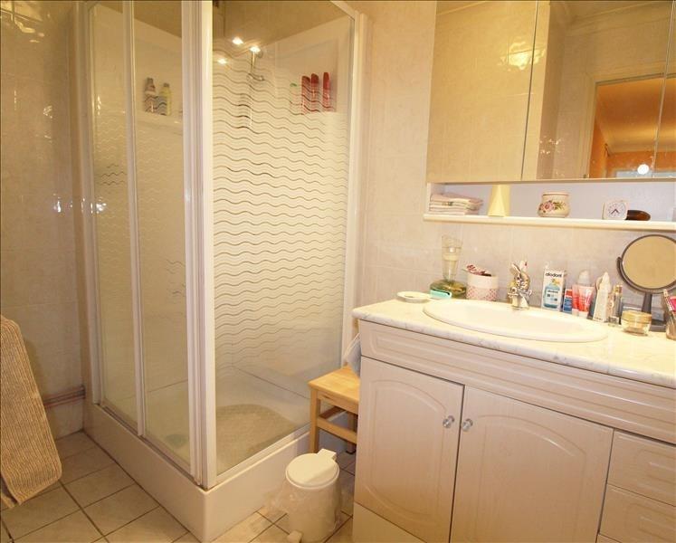 Sale house / villa Maurepas 303000€ - Picture 5