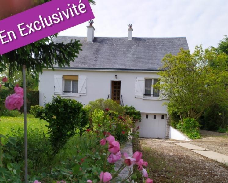 Venta  casa Blere 184800€ - Fotografía 1