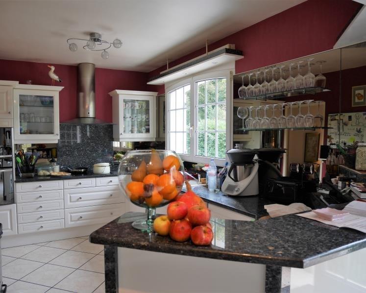Vente de prestige maison / villa Olonne sur mer 640000€ - Photo 4