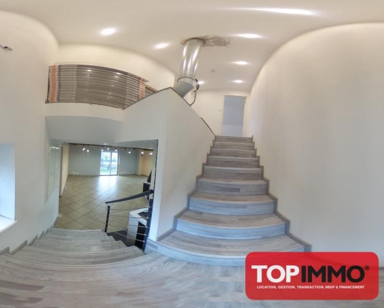 Vente maison / villa Nambsheim 224000€ - Photo 4