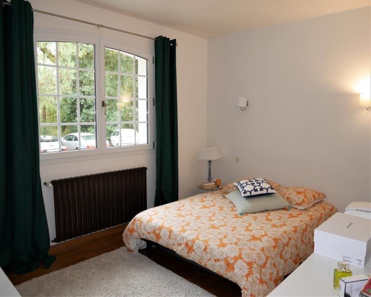 Vente de prestige maison / villa Olonne sur mer 640000€ - Photo 5
