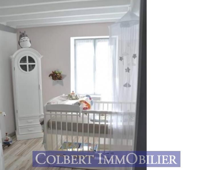 Vente maison / villa Sougeres sur sinotte 108000€ - Photo 4