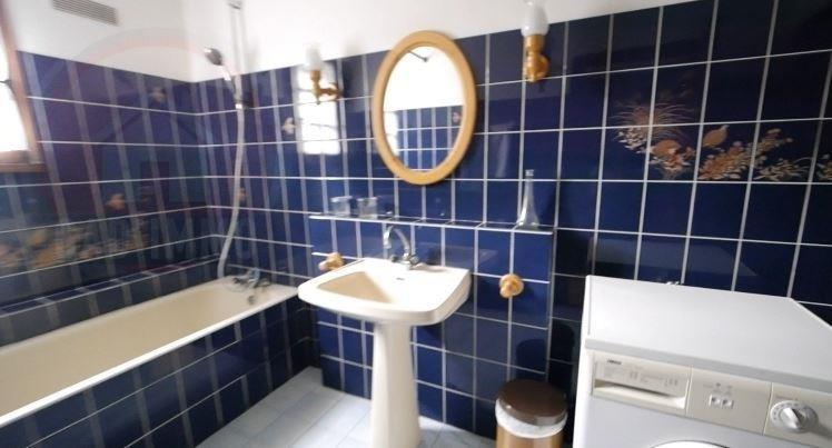 Sale house / villa St avit st nazaire 265000€ - Picture 8
