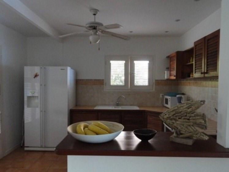 Sale house / villa Ste anne 491150€ - Picture 6