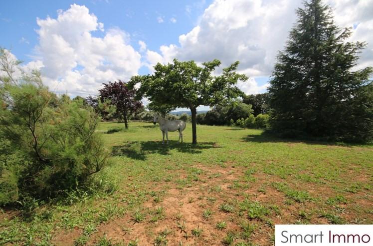 Deluxe sale house / villa Beaumont de pertuis 952000€ - Picture 11