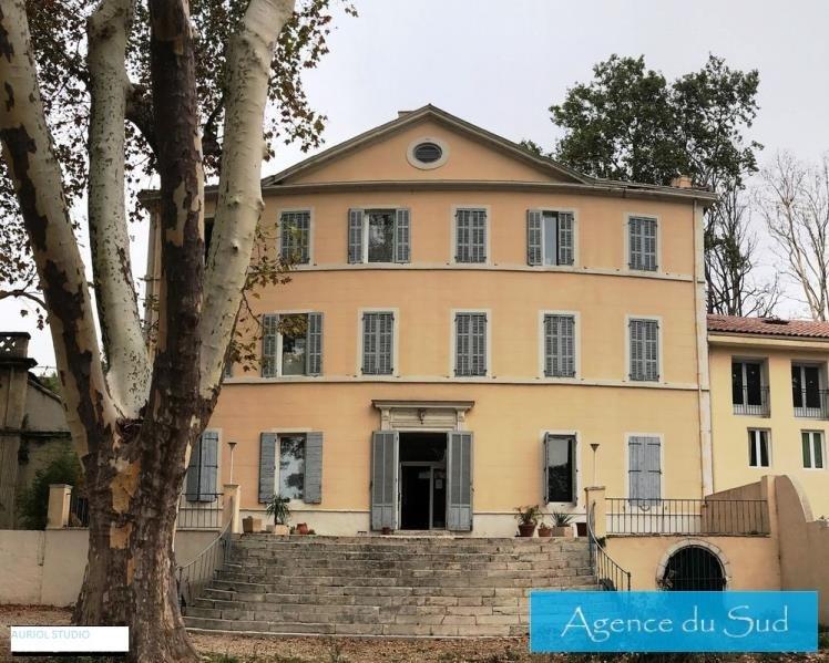 Location appartement Auriol 475€ CC - Photo 1