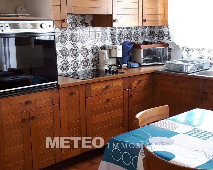 Sale house / villa Les sables d'olonne 364600€ - Picture 4