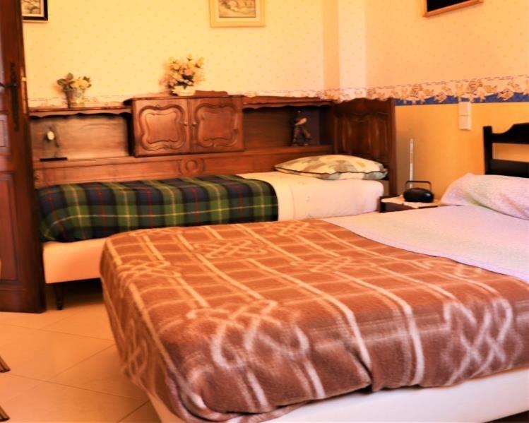 Vente de prestige maison / villa Cavalaire sur mer 998000€ - Photo 9