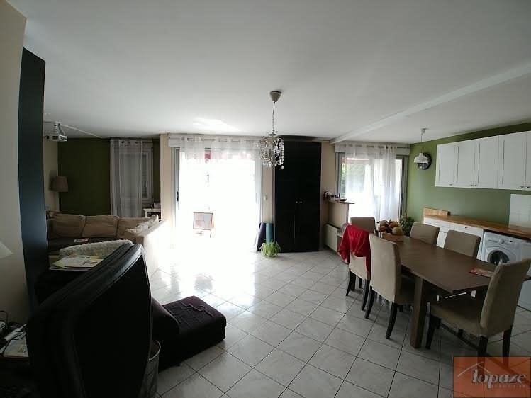Vente appartement Castanet-tolosan 233000€ - Photo 1