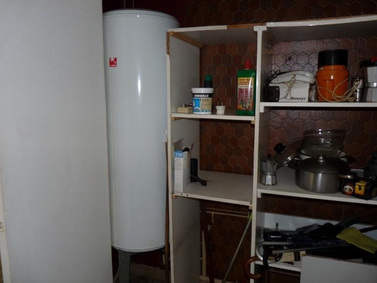 Vente appartement Saint-etienne 62000€ - Photo 9
