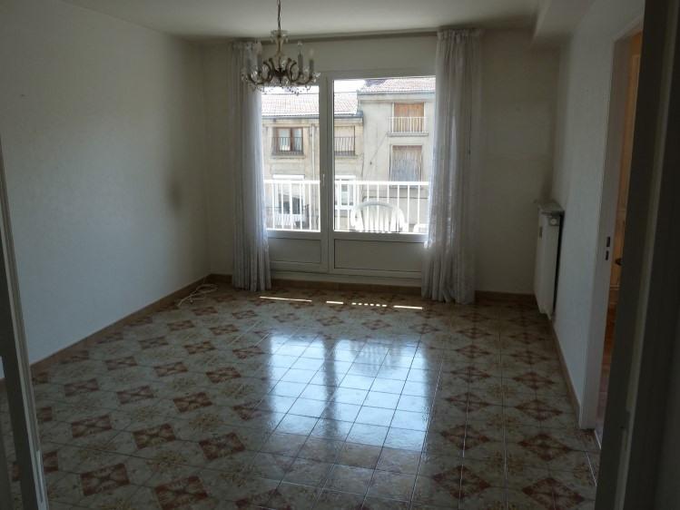 Vente appartement Saint-etienne 62000€ - Photo 2