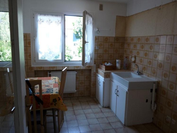 Vente appartement Saint-etienne 62000€ - Photo 3