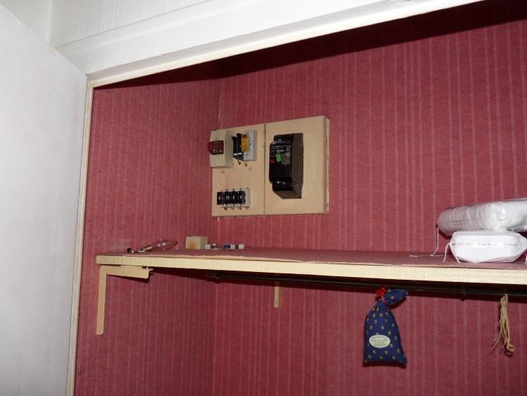 Vente appartement Saint-etienne 62000€ - Photo 10