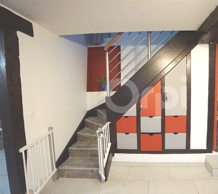 Sale house / villa Les andelys 184000€ - Picture 8