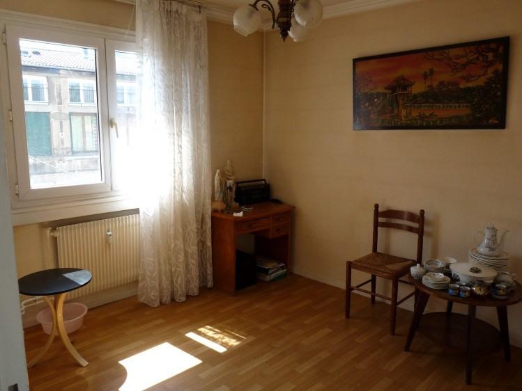 Vente appartement Saint-etienne 62000€ - Photo 6