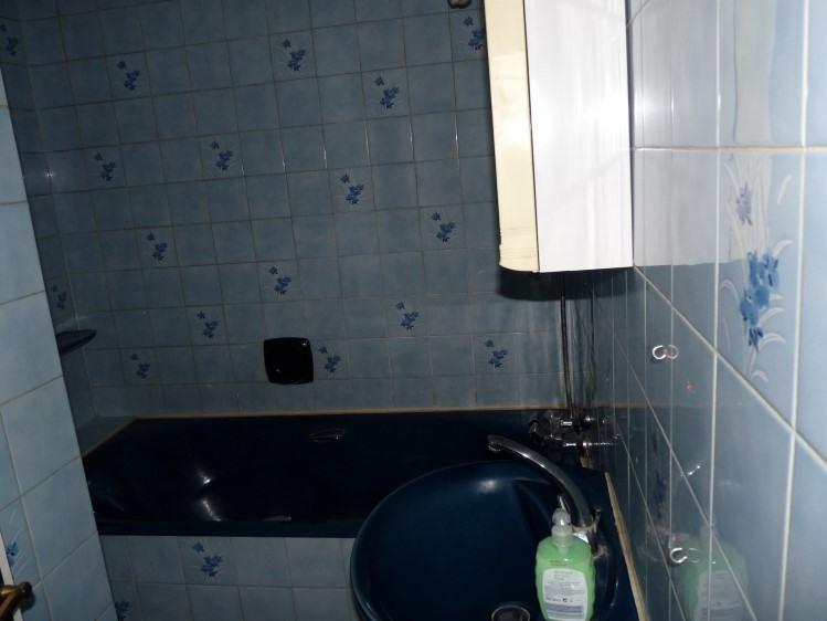 Vente appartement Saint-etienne 62000€ - Photo 7