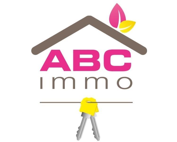 Sale apartment Brignoles 60000€ - Picture 2