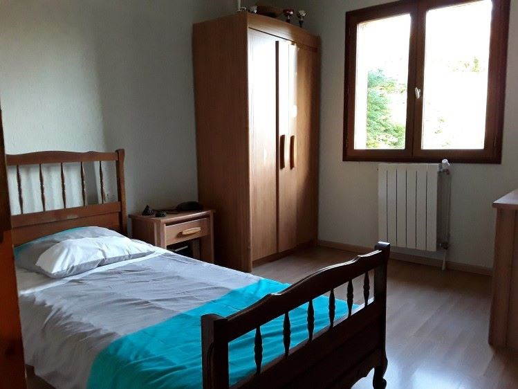 Revenda casa Treves 295000€ - Fotografia 7