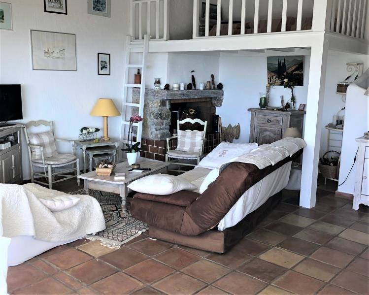 Vente maison / villa Cavalaire sur mer 550000€ - Photo 6