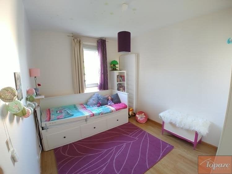 Vente appartement Castanet-tolosan 233000€ - Photo 5