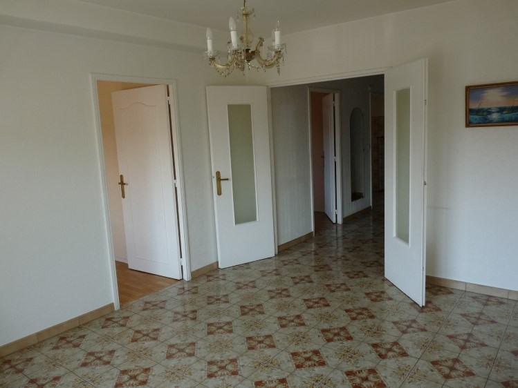 Vente appartement Saint-etienne 62000€ - Photo 5