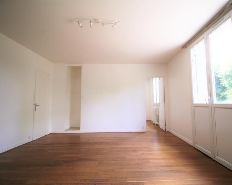 Sale apartment Chatou 199000€ - Picture 2