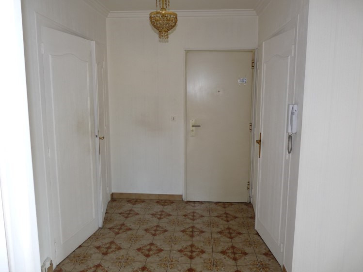 Vente appartement Saint-etienne 62000€ - Photo 1