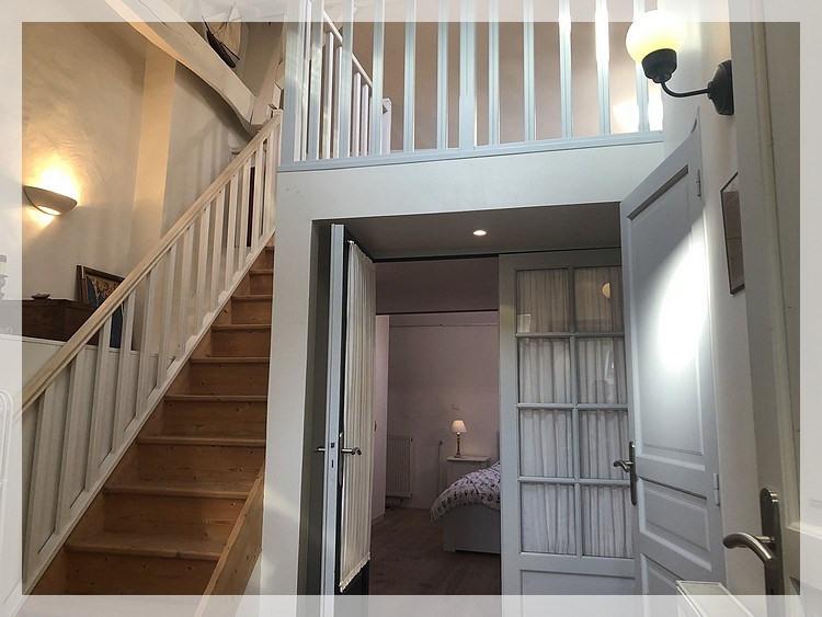 Sale house / villa Ancenis 282960€ - Picture 3