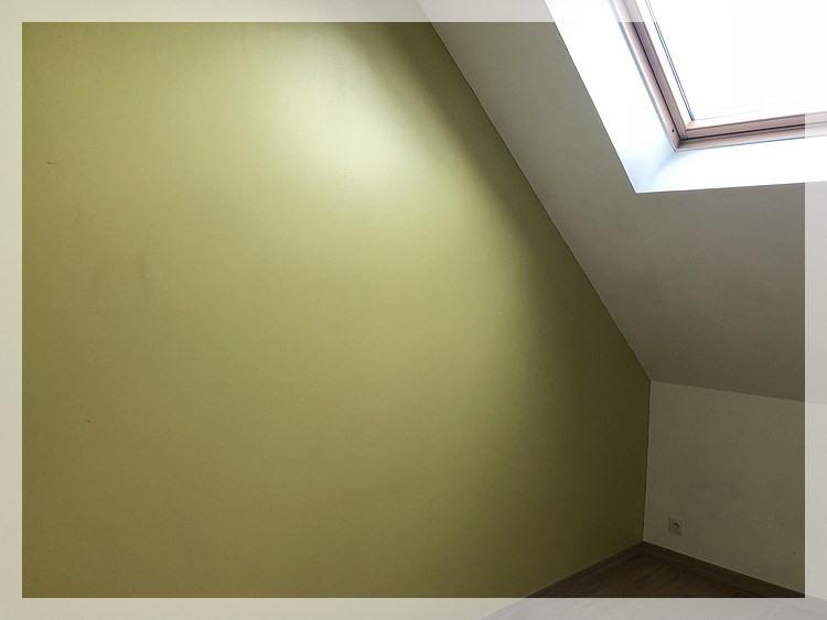 Produit d'investissement immeuble Mésanger 151720€ - Photo 6