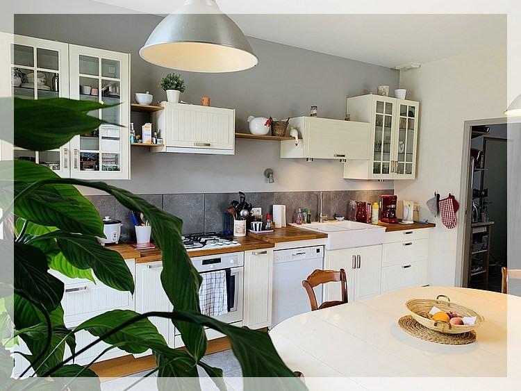 Vente maison / villa Champtoceaux 293440€ - Photo 3