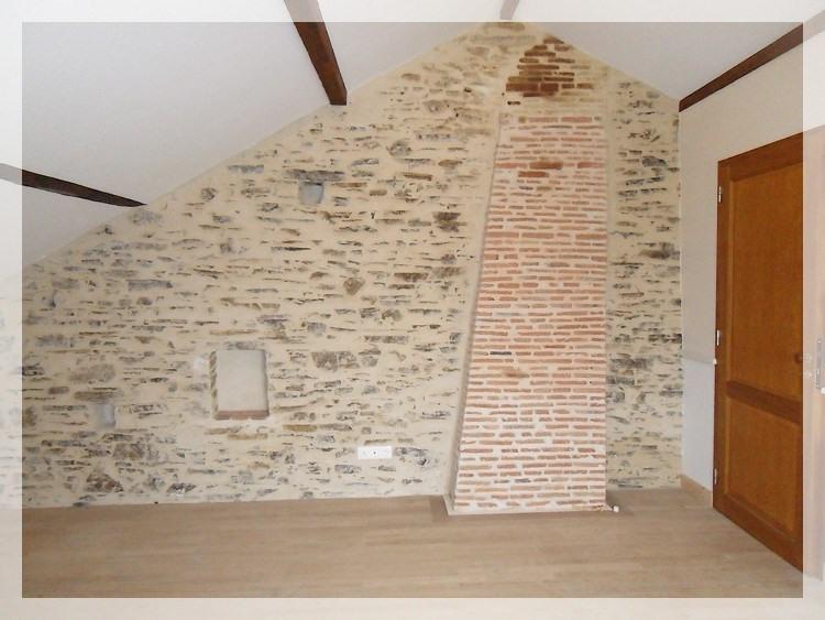 Rental house / villa Oudon 870€ CC - Picture 5