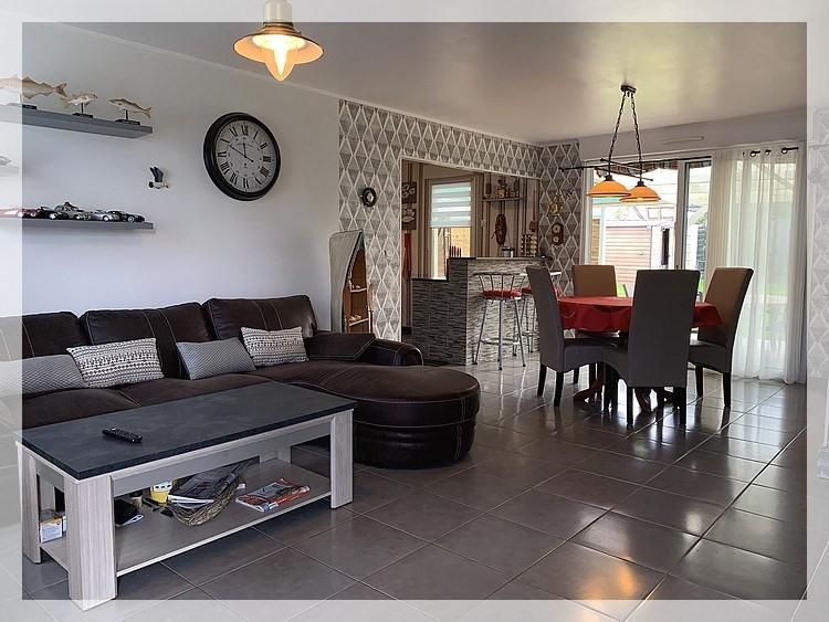 Maison La Roche Blanche 4 pièce (s) 76 m²