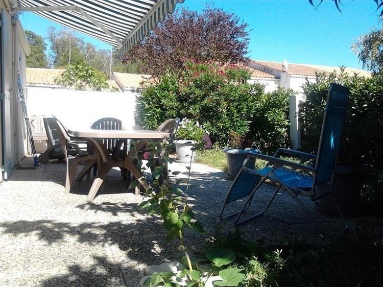 Vente maison / villa St pierre d oleron 215 000€ - Photo 3