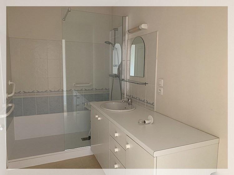 Rental apartment Ancenis 648€ CC - Picture 6