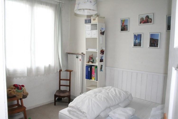 Vente maison / villa Soisy-sous-montmorency 375000€ - Photo 10