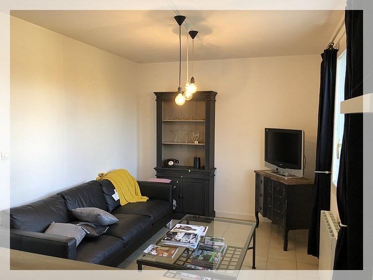 Sale house / villa Lire 262000€ - Picture 3