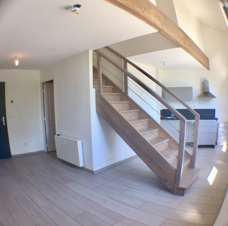 Verhuren  appartement St didier au mont d'or 850€ CC - Foto 2